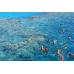 Экскурсия на остров Гифтун