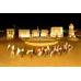 Экскурсия «1001 НОЧЬ» в Хургаде