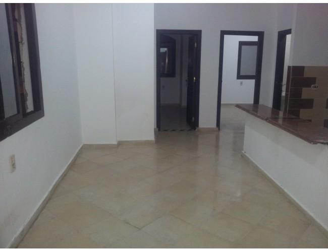 Продажа квартиры в Хургаде