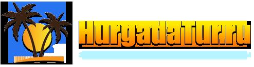 Hurgadatur.ru - Экскурсии в Хургаде по низким ценам
